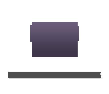 public-relations-2